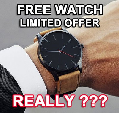 free-watch-just-pay-shipping